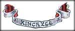 Kinchyle
